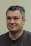 Silvester Michalovich