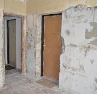Obnovujeme interiér