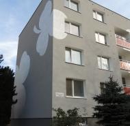 Zateplenie - estetické riešenie fasády