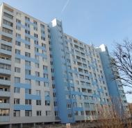 balkóny Hodálova